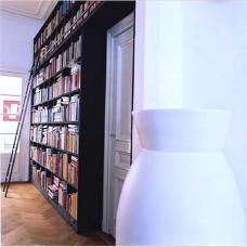 Lisette Zeegers | interieuradvies, kleuradvies en lichtadvies op maat